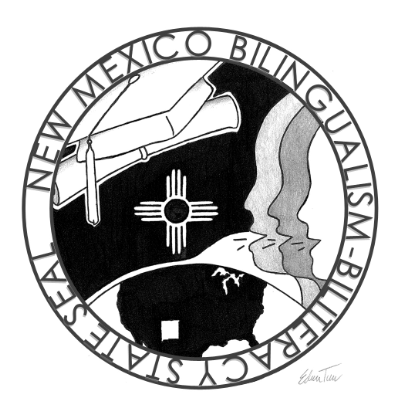"""""""Biliteracy, cultural intelligence, and global dexterity"""": High School Students in New Mexico Achieve Seals of Biliteracy"""