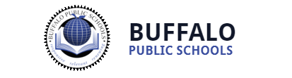 Welcoming and Supporting All Neighbors: Lessons from Buffalo, New York