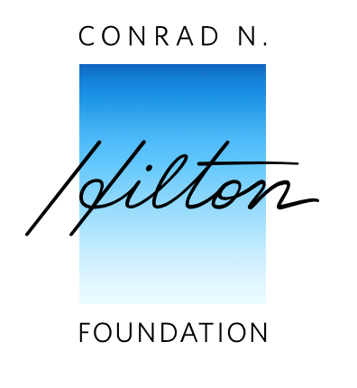 TWIN-CS Featured by Hilton Foundation