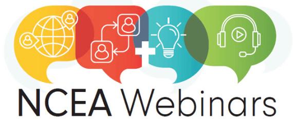 TWIN-CS Opportunity: Enrollment Webinar with NCEA