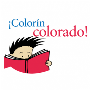 Six Ways to Strengthen Extended Day Programs for ELLs from Colorín Colorado