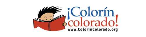 Professional Development Webinar Opportunity from Colorín Colorado