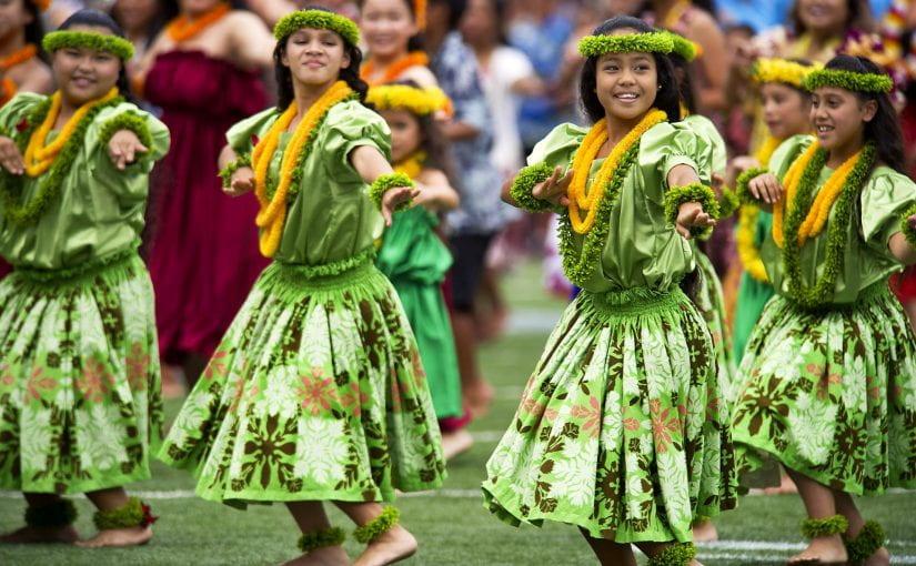 Proficiency-Based Pathways in Hawaiian Education